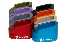 Hyve Technologies M&P Shield 9mm Plus 2 Magazine Extension