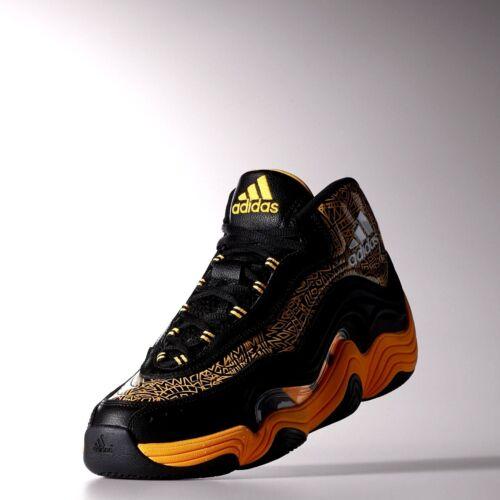 Mamba 1 Adidas 2 Kobe 5 98 24 Noir Protro 23 97 Crazy 10 Kb 8 Lakers Bryant La 1nrfPOwn