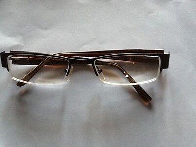 d81f474bba24 Find Minus Brille på DBA - køb og salg af nyt og brugt