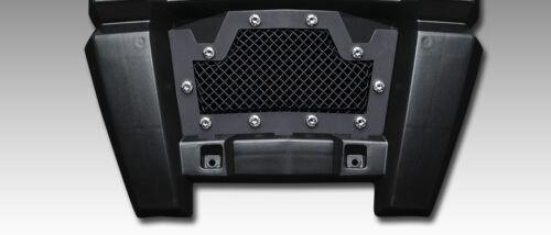 T-REX X-Metal Series Bumper Grille 1 Piece 2014-2016 Polaris RZR XP 1000 6729011