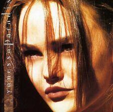Vanessa Paradis - Variations Sur Le Meme T Aime [New CD]