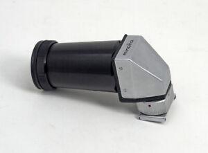 Minolta-Right-Angle-Finder-For-SRT-amp-Other-SLR-Cameras
