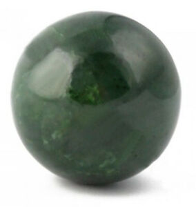 10 Pieces  G1008S-CR010 Crystal Triangle Jade Gemstone Pendant Matte Original Rhodium Plated Brass Framed