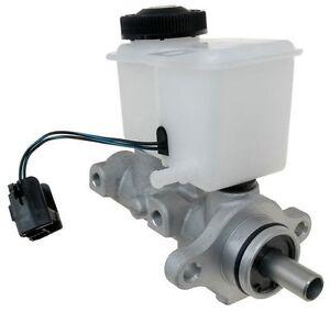 Raybestos-MC390598-Brake-Master-Cylinder-for-00-02-Mazda-626-Automatic-trans