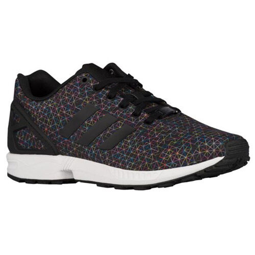 Adidas Size ZX FLUX AQ4023 Men's Size Adidas 8 ~ 13 /  Brand New in Box!!! a20782