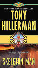 Skeleton Man by Tony Hillerman (Paperback / softback, 2010)