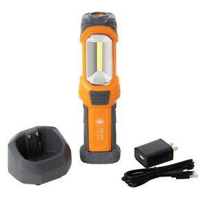 Helios Tool Car Emergency Safety Multi-Tool with LED light and Carry Pouch