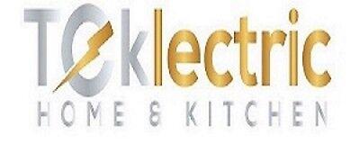 Teklectric