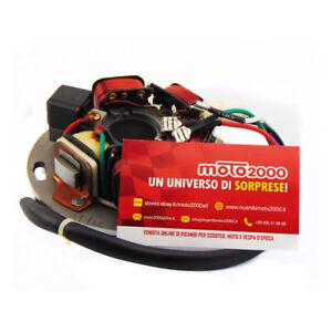 3mm 06-11 RUOTA Distanziatori mk8 COPPIA DI DISTANZIALI spessori 5x114.3 per Honda Civic