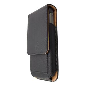caseroxx-Outdoor-Case-for-MyPhone-Hammer-Energy-3G-in-black-made-of-genuine-leat