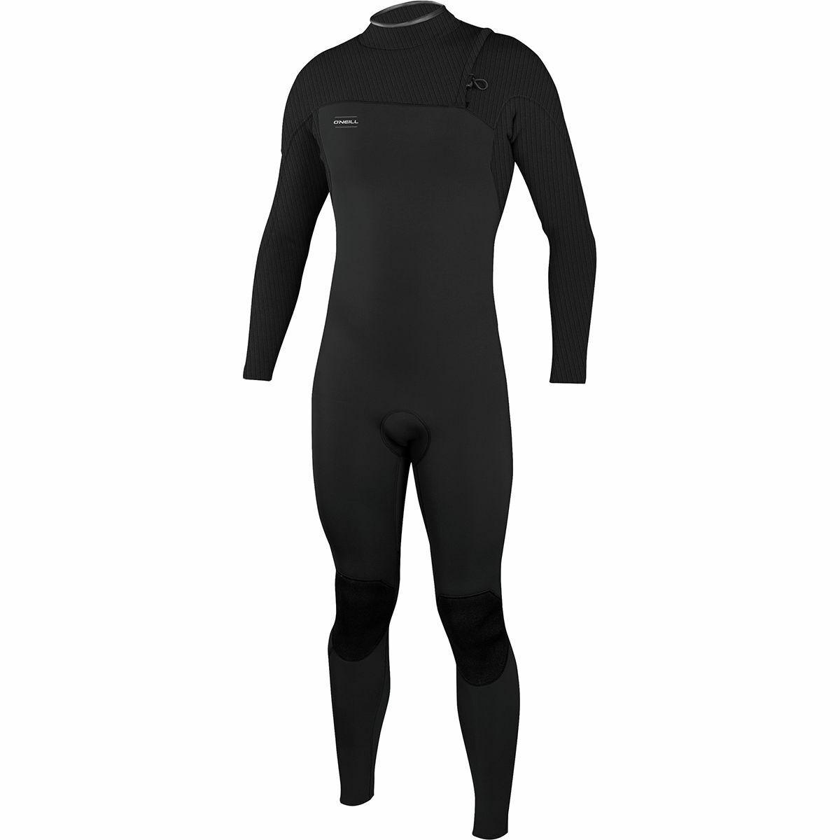 O'Neill Hyperfreak Comp 3 2 Zipper Full Wetsuit