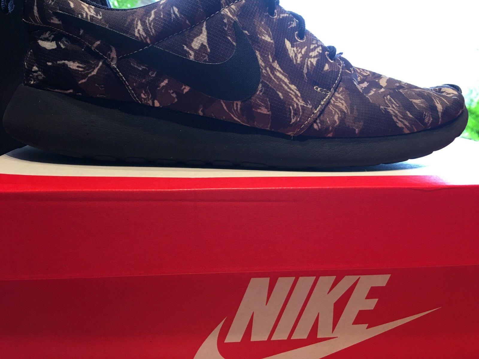 Men's Nike US Camo Running shoes Size US Nike 11 324a53