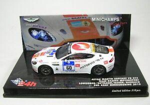 Aston-Martin-Vantage-V8-GT4-N-60-24h-ADAC-Nurburgring-2010
