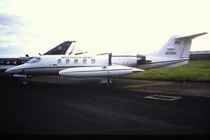 4-505-2-Learjet-45-C-N-45-226-United-States-Air-Force-40085-SLIDE