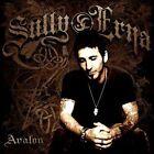 Avalon [Digipak] by Sully Erna (CD, Sep-2010, Universal)