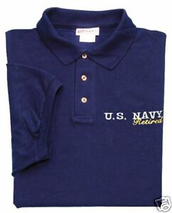 U-S-NAVY-RETIRED-POLO-SHIRTS