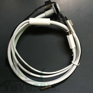 Oem Apple A1407 27 Quot Thunderbolt Display All In One Cable