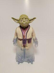 Yoda-Ghost-Force-7-034-Star-Wars-Action-Figure-2013-LFL-Hasbro-Jedi-C3423-91841