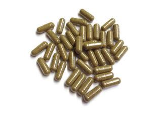 Sage-Leaf-285-mg-capsulas-100-vegi-Tapas-Grado-A-Calidad-Premium-Uk-Libre-P-amp-P