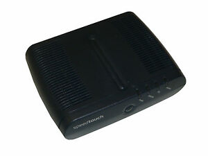Thomson-SpeedTouch-516-v6-DSL-Modem-con-Router-14