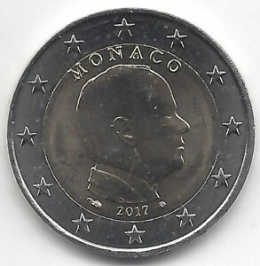 2 Euros 2017 Monaco @@ Roi Alberto @@ Y4f4tdtm-08004756-625614401