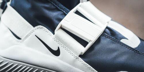Kmtr Uk repellent Lab 10 Trainers Shoe Water Se Men's Nike Casual Acg Komyuter qxZnwpwTI