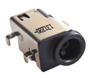 DC-Power-Jack-Samsung-NP700Z5C-S03US-NP700Z5C-S01UB-NP780Z5E-T01UK-Puerto-De-Carga