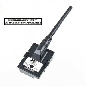 Flysky-FS-TH9X-B-Module-FS-RM002-for-2-4G-9CH-compatible-turnigy-9X-9XR-PRO