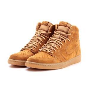 Og 43 5 Blé High Air us Nike Retro 9 1 Jordan nouveau Haut Bred 7qxYFBwz7