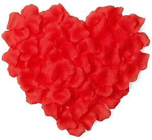 200pcs-Silk-Artificial-Rose-Petal-Wedding-Party-Confetti-Flower-Table-Decoration