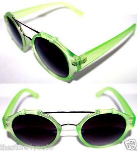 23dc1000d34e Aviator Sunglasses Shapes