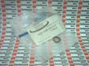 WESTFALIA-SEPARATOR-0004-5266-550-S10-00045266550S10-NEW-IN-BOX