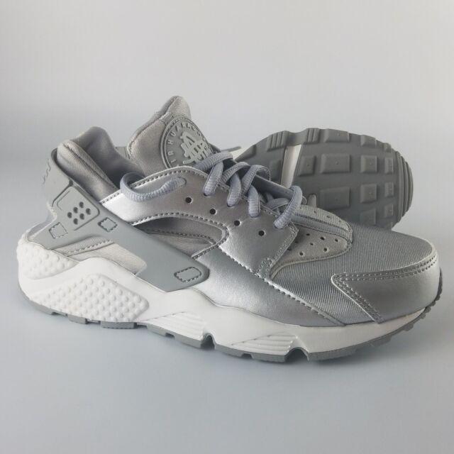 Nike Air Huarache - Women's Running
