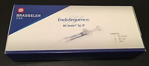 Endosequence-BC-Sealer-Bioceramic-Root-Canal-Sealing-Material-Cement-Brasseler