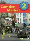 Camden Market 2 Textbook von Christoph Edelhoff (1999, Gebundene Ausgabe)