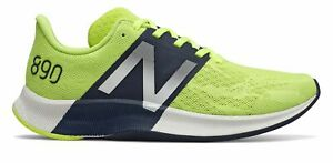 New Balance Women's FuelCell 890v8 Shoes Green