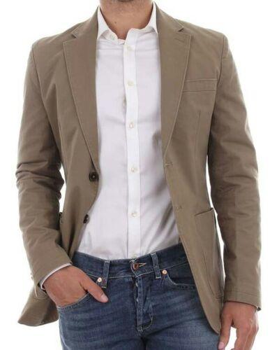 jack fit Premium Blazer katoenen JackJones Manuel slim eWdoxBrC