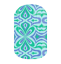 jamberry-half-sheets-host-hostess-exclusives-he-buy-3-15-off-NEW-STOCK thumbnail 95