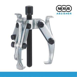 NEXUS-134-Laschen-Abzieher-3-armig-220x130-mm