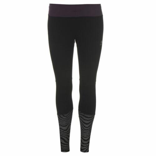 Karrimor femme X Running Collants Pantalon Bas Cordon de formation