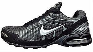 cf67b40de1a NEW Nike Air Max Torch 4 Men s Running Shoes Airmax Sneakers Black ...