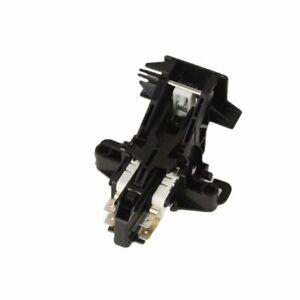 OEM-Frigidaire-5304516818-Dishwasher-Door-Latch