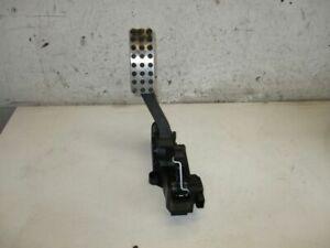 Pedal-Work-Accelerator-Pedal-Rhd-Right-Hand-Drive-Mercedes-Benz-W245-B-180