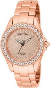 Invicta-14527-Rose-Angel-Blush-338-Diamond-Pave-Morganite-Accented-Womens-Watch