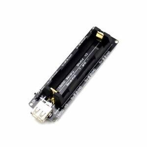 Micro-USB-Wemos-ESP32-18650-Battery-Shield-V3-ESP-32-LED-for-Arduino-Raspberry
