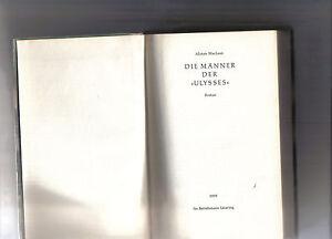 Die-Maenner-der-Ulysses