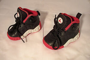 half off f50e8 3c083 Image is loading Original-1997-Nike-Air-Jordan-Jumpman-Pro-XII-