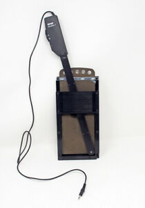 SINAR-Light-Meter-Booster-1-With-Light-Meter-Cassette-TESTED