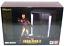 IRON-MAN-Mark-VI-amp-Hall-of-Armor-Set-S-H-Figuarts-Action-Figure-Bandai-Tamashii miniatura 1