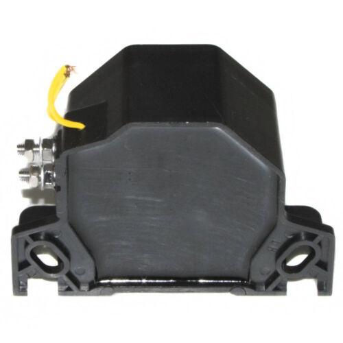 12v Universal Backup Piepser Warnung Alarm Auto Lkw Fahrzeug Horn Auto